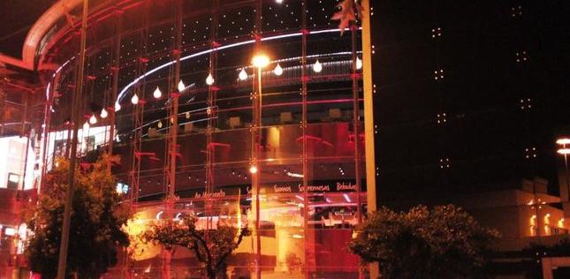 lisbon-vip-executive-arts-hotel