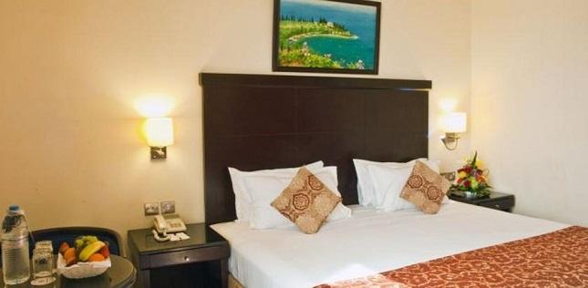 jumeira dubai regent beach resort