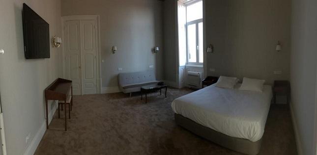 porto-hotel-rex