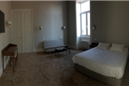 porto hotel rex