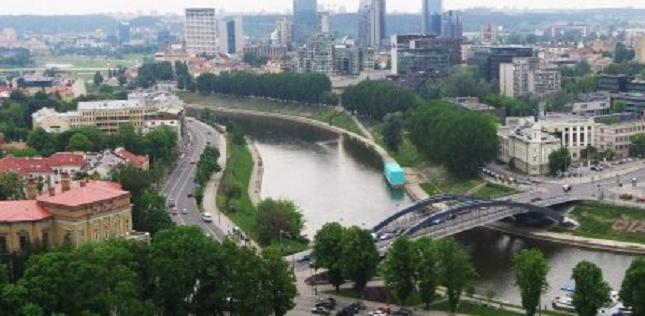 vilnius-europa-city-vilnius