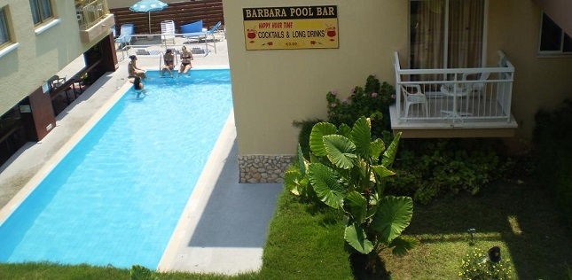 ayia-napa-barbara-tourist-apartments