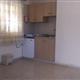 ayia-napa-barbara-tourist-apartments
