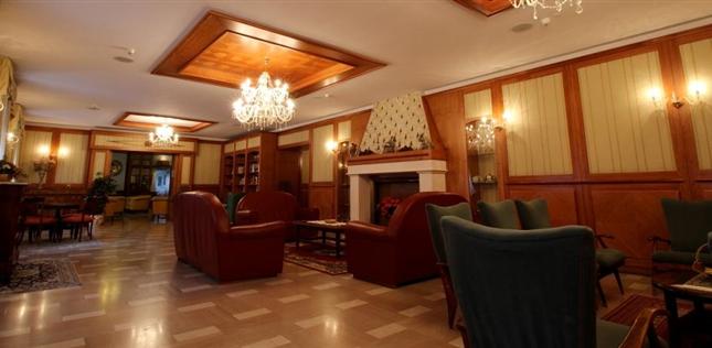 roccaraso-grande-albergo