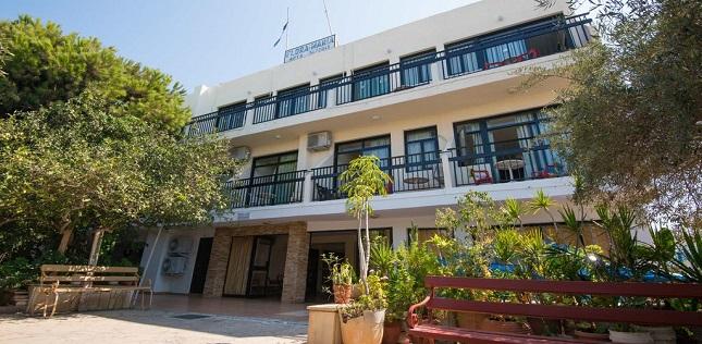 ayia-napa-flora-maria-boutique-hotel
