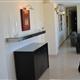 sliema-malta-pebbles-boutique-aparthotel