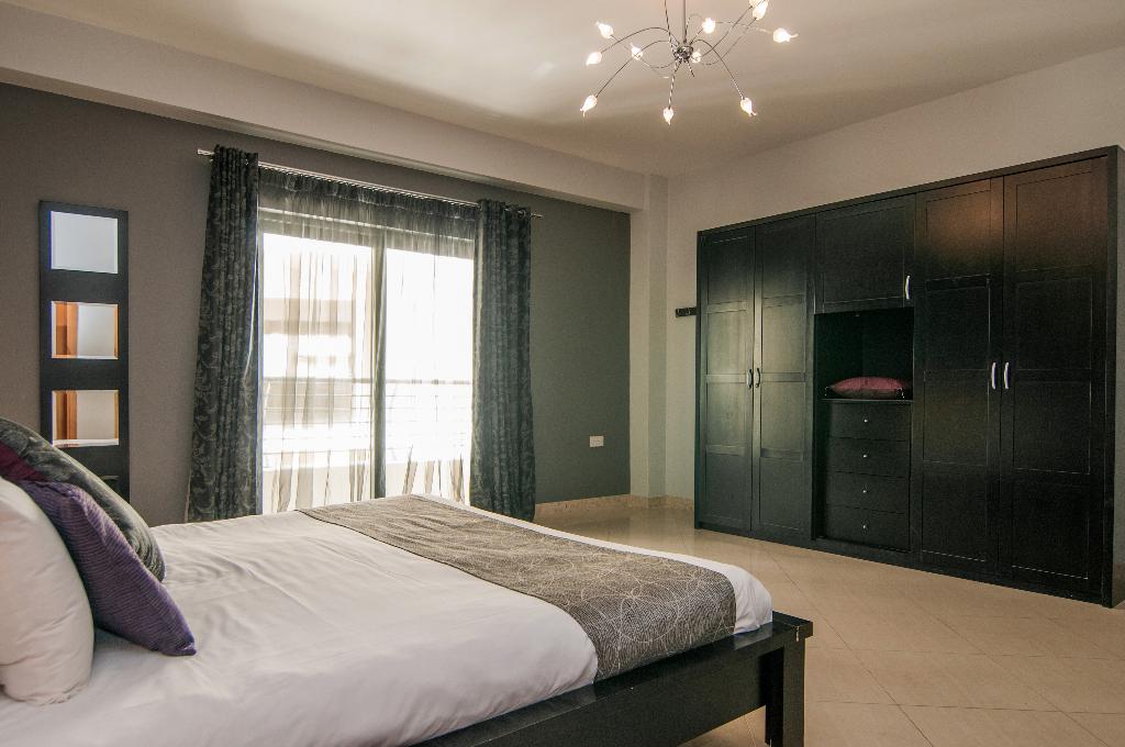 sliema malta pebbles boutique aparthotel
