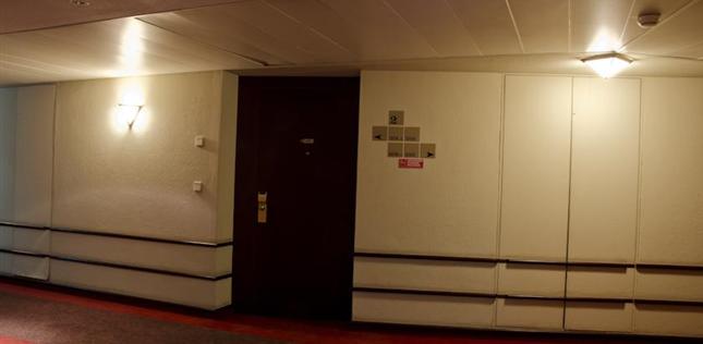 lisbon-vip-executive-eden-aparthotel