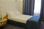 lisbon vip executive eden aparthotel