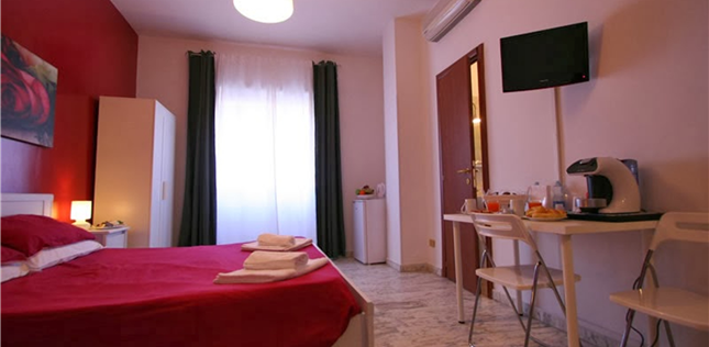 roma-guest-house-san-peter
