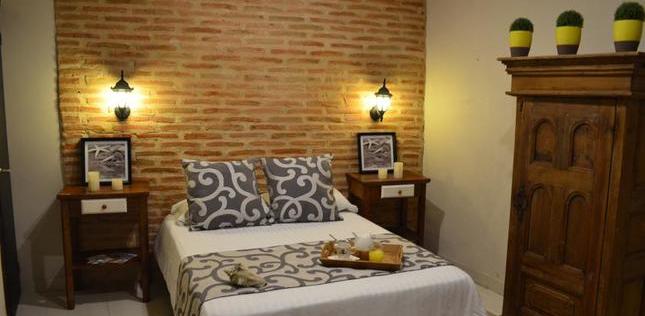 cartagena-de-indias-hotel-casa-de-la-trinidad
