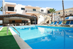 paphos new york plaza hotel apartments