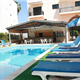 paphos-new-york-plaza-hotel-apartments