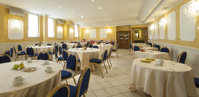 foligno-hotel-poledrini