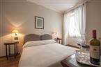 foligno hotel poledrini