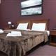 malta-sliema-hotel