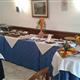 gallipoli-al-pescatore-hotel--restaurant