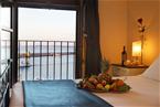 gallipoli hotel al pescatore