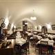 gallipoli-hotel-al-pescatore