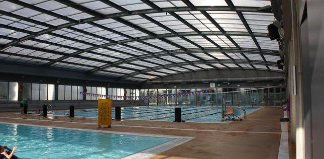 ganda-hotel-porto