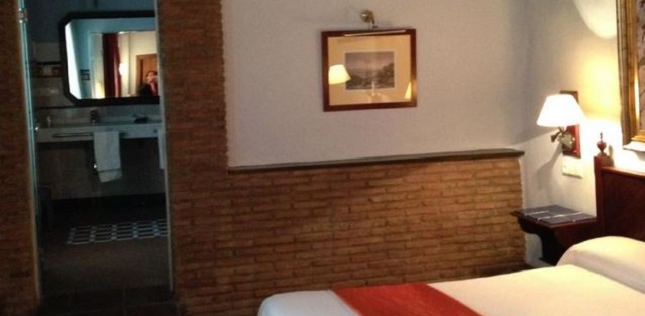 granada-casa-palacio-pilar-del-toro
