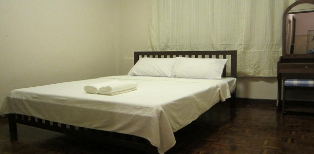 wattana-bangkok-stay-hostel