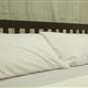 wattana-bangkok-stay-hostel