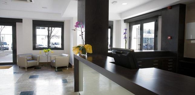 madrid-compostela-suites