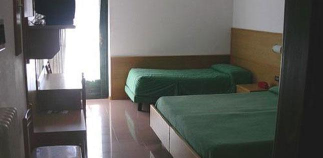 faedo-hotel-faedo-pineta