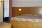 faedo hotel faedo pineta