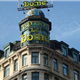 brussels-hotel-le-dome