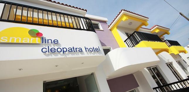 ayia-napa-cipro-smartline-cleopatra-annex