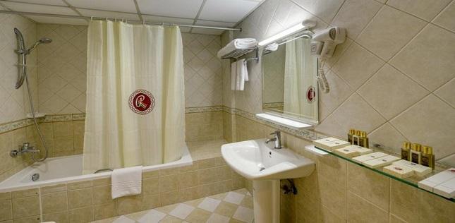 al-juffair-manama-ramee-palace-hotel