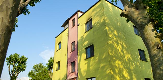 milano-quercia-residence-bb