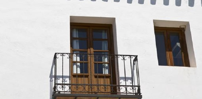 priego-de-cordoba-cordoba-hotel-villa-de-priego-de-crdoba