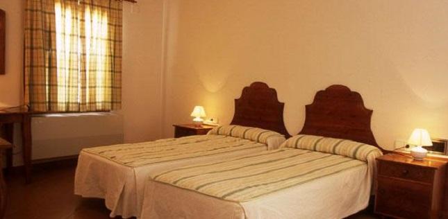priego de cordoba cordoba hotel villa de priego de crdoba