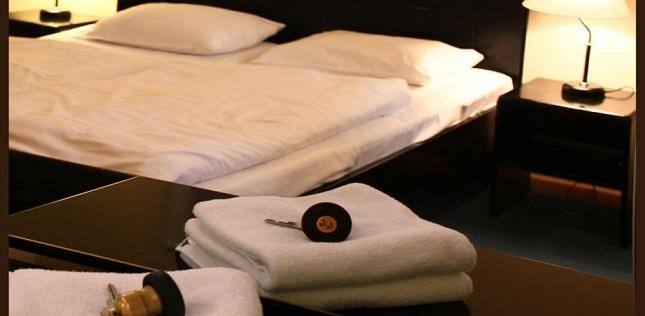 praga-hotel-orion