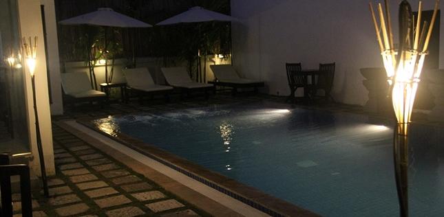 siem-reap-cambodia-288-boutique-hotel