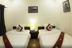 siem reap cambodia 288 boutique hotel