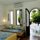 agadir-morocco-hotel-les-omayades
