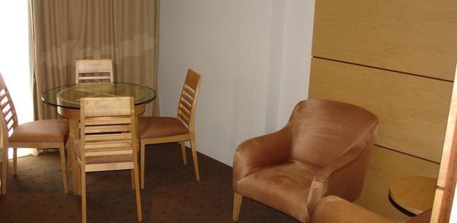 ponta-delgada-vip-executive-azores-hotel