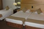 ponta delgada vip executive azores hotel