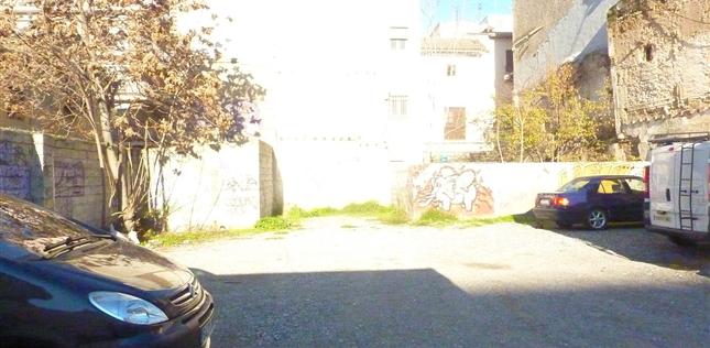 granada-vivienda-turstica-vacacional-abada