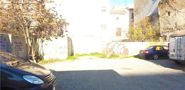 granada-zoover-suites