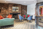 dudley himley country hotel