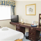 dudley-himley-country-hotel