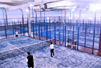 sant boi de llobregat frontair congress aeropuerto