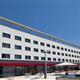 sant-boi-de-llobregat-frontair-congress-aeropuerto