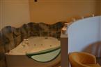 santa maria al bagno hotel piccadilly