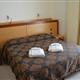 santa-maria-al-bagno-hotel-piccadilly